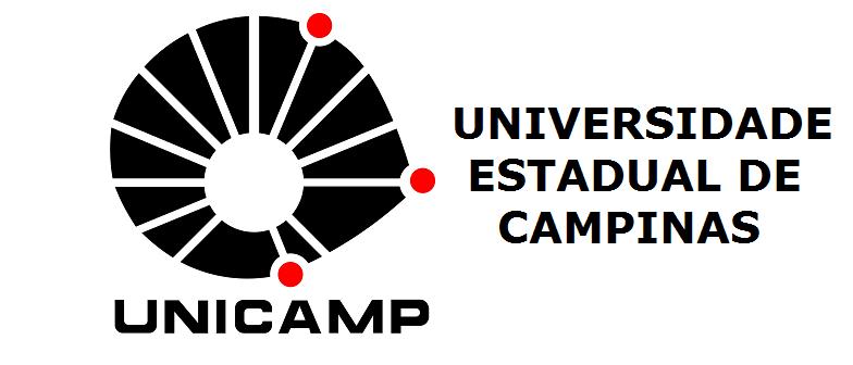 Vestibular da Unicamp - Universidade Estadual de Campinas