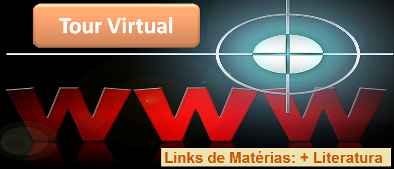 Tour virtual em Literatura em Vestibular1